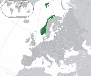 Travel tips to Fennoscandia countries: Norway